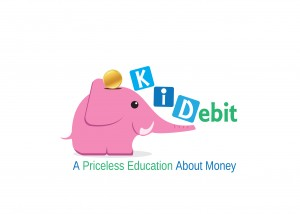 Introducing KiDebit-0