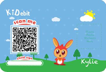 slide2_bunnycard