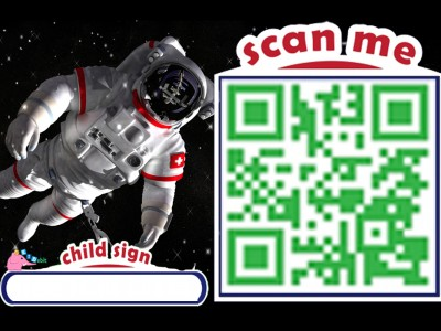 FINAL_CARD_ASTRONAUT