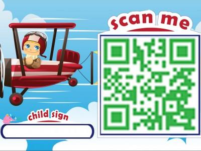 FINAL_CARD_PILOT