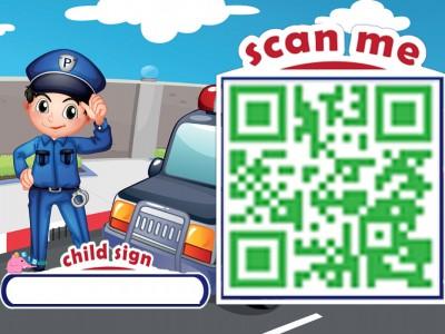 FINAL_CARD_POLICE