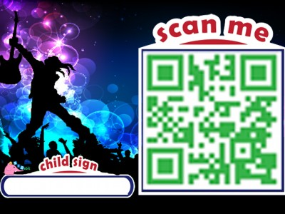 FINAL_CARD_ROCKSTAR