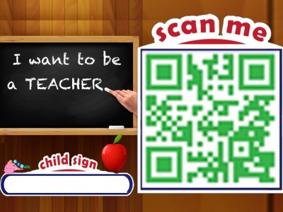 FINAL_CARD_TEACHERS