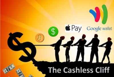 cashlessCliff